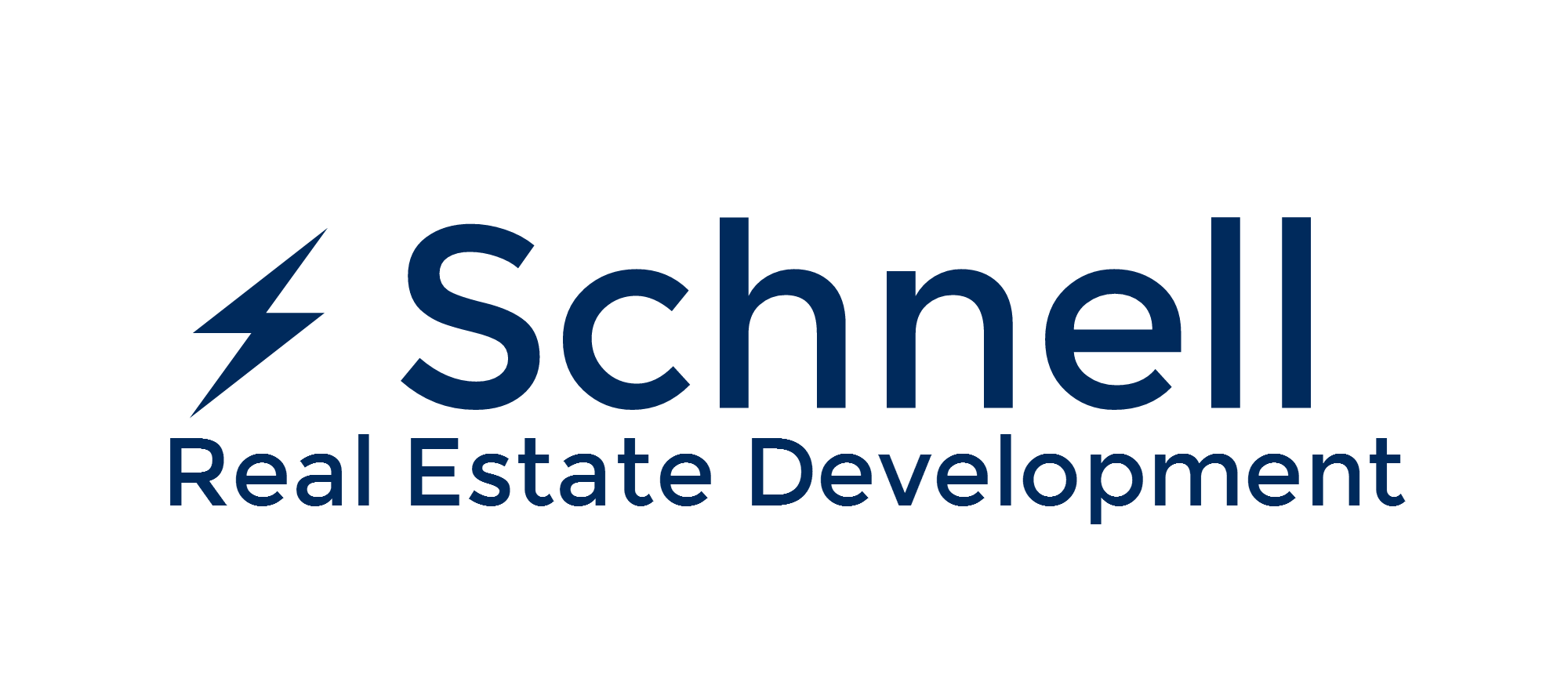 Real Estate Development Companies : Schnell development llc has been a leading real